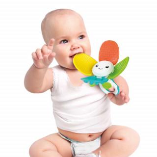 CLEMENTONI BABY ZVECKA CVETIC