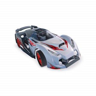 CLEMENTONI MECHANICS LAB - RACING CARS