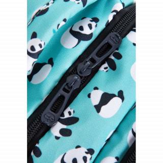 COOLPACK RANAC M 16 PANDA