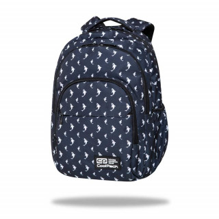 COOLPACK RANAC BASIC PLUS SHARKS