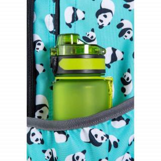 COOLPACK RANAC TROLLEY PANDAS