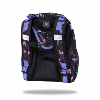 COOLPACK RANAC TURTLE 16 DARK UNICORN