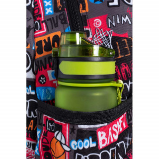 COOLPACK RANAC JOY S 15 BASKET