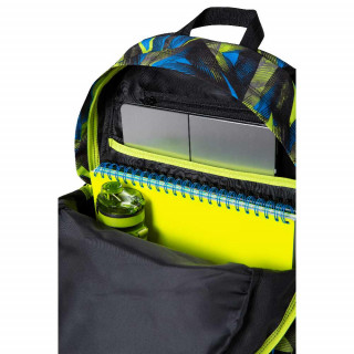COOLPACK RANAC DISCOVERY 17 SETQUARE