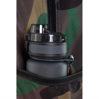 COOLPACK RANAC TROLLEY STARR MILITARY