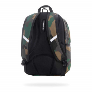 COOLPACK RANAC DISCOVERY 17 MILITARY
