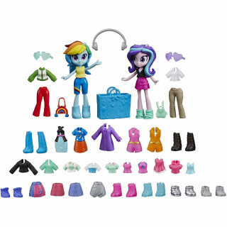 MLP FASHION SQUAD ASST