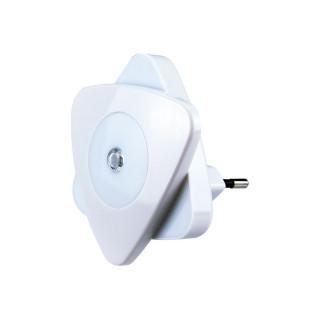 ALECTO LAMPA ORIJENTIR ANV-20 LED