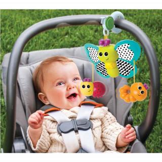 INFANTINO  004376  BEBI IGRACKA SA STIPALJKOM