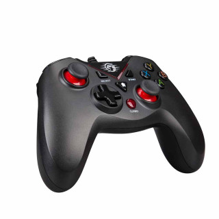 MARVO GAMEPAD GT016