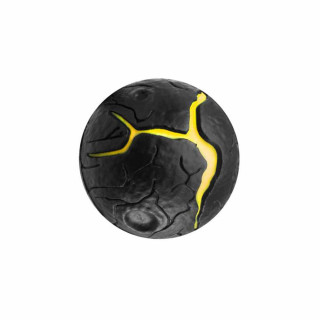 WABOBA LOPTICA  ASSORTED LAVA BALL 340C01
