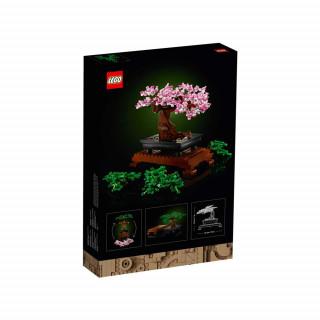 LEGO CREATOR EXPERT TBD-LIFESTYLE-2-2021