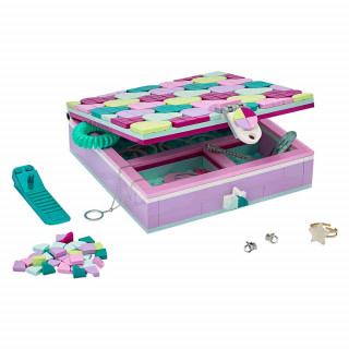 LEGO DOTS JEWELRY BOX