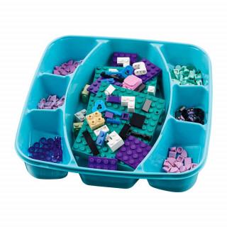 LEGO DOTS SECRET BOXES