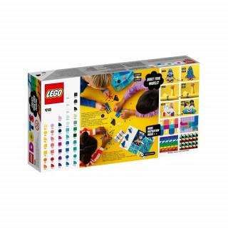 LEGO DOTS LOTS OF DOTS