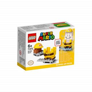 LEGO SUPER MARIO BUILDER MARIO POWER-UP PACK