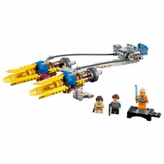 LEGO STAR WARS ANAKINS PODRACER