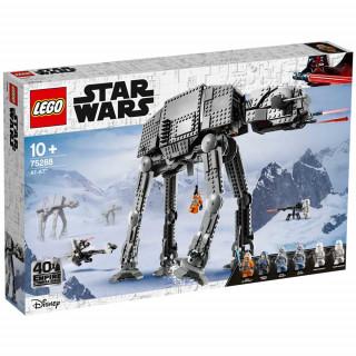 LEGO STAR WARS TM AT-AT