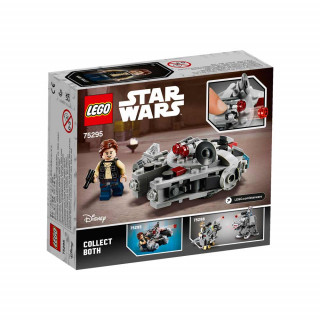 LEGO STAR WARS TM TBD-IP-LSW1-2021