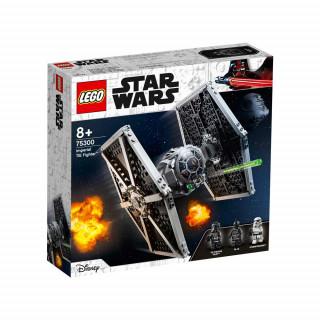 LEGO STAR WARS TM TBD-IP-LSW6-2021