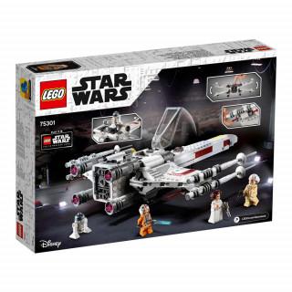 LEGO STAR WARS TM TBD-IP-LSW7-2021