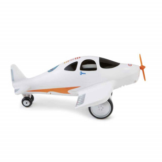 LITTLE TIKES TOUCH-N-GO FLYERS