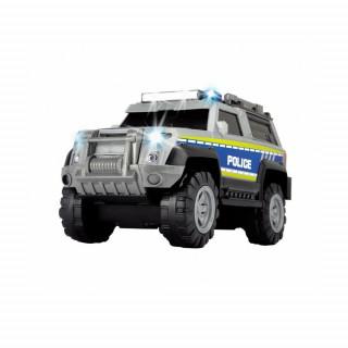 DICKIE POLICIJSKI SUV