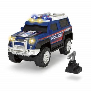 DICKIE POLICIJSKI SUV 2