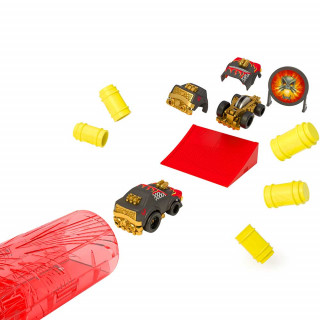 BOOM CITY RACER STARTER SET
