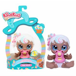 KINDI KIDS SCENTED BABY SIS