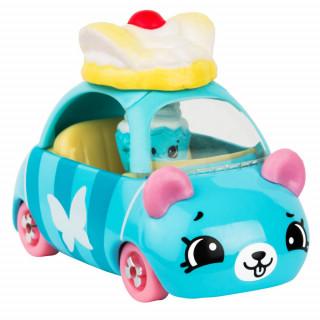 CUTIE CAR ASST