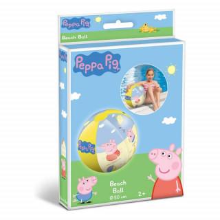 PEPPA PIG LOPTA