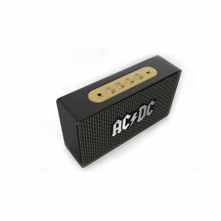 IDANCE ZVUCNIK AC/DC CLASSIC 3