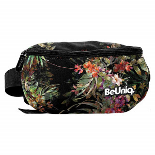 PASO TORBICA ZA STRUK BEUNIQ FLOWERS