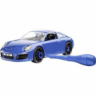 REVELL MAKETA PORSCHE 911 CARRERA S