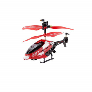 REVELL HELICOPTER
