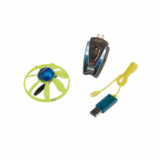 REVELL COPTER  TWISTAR