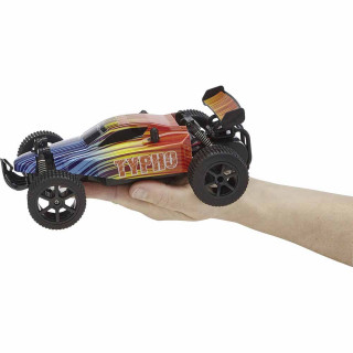 REVELL  RC BUGGY