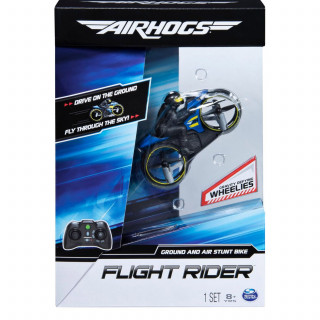 AIRHOGS FLIGHT RIDER ASST