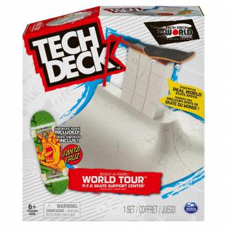 TECH DECK WORLD TOUR ASST