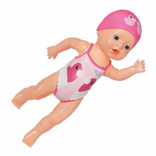 BABY BORN SWIM