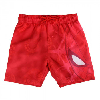 SORC ZA KUPANJE SPIDERMAN