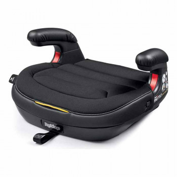 PEG PEREGO AUTOSEDISTE VIAGGIO 2-3  SHUTTLE LICORICE