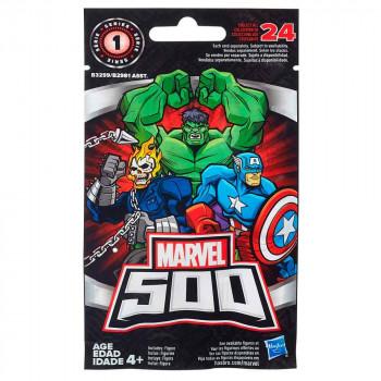 MARVEL 500 KESICE
