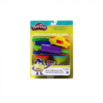 PLAY-DOH ALATI SET