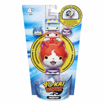 YO-KAI WATCH DODACI ZA SAT
