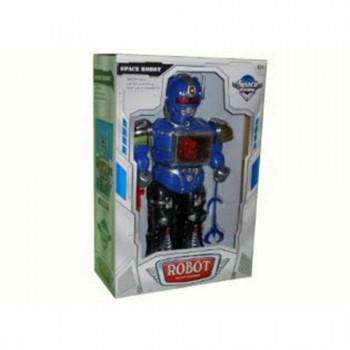 ROBOT 200208
