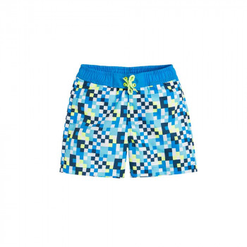 COOL CLUB KUPACI SORC