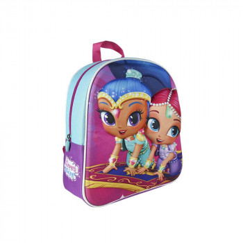 CERDA SHIMMER AND SHINE 3D RANAC