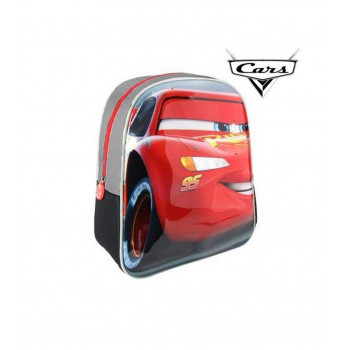 CERDA CARS 3D RANAC